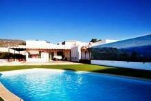 недвижимость на тенерифе и канарских островах - продажа