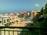 купить квартиру на канарских островах (тенерифе)