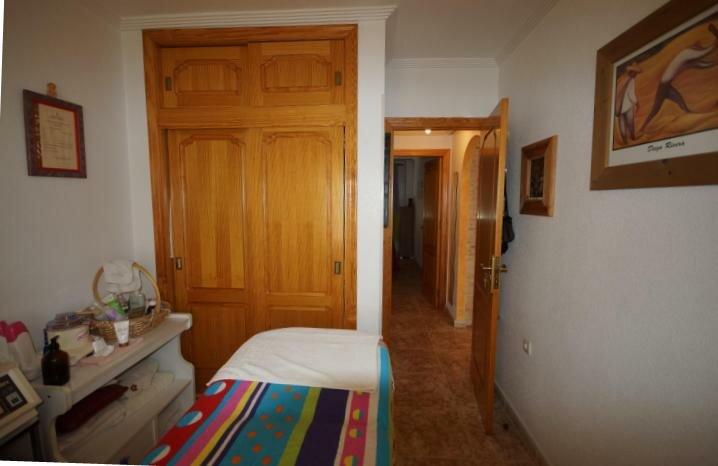 Property Novara la Zegna