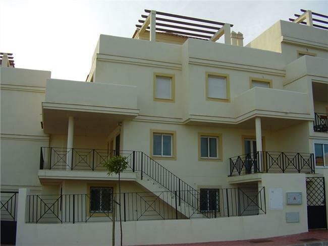 Купить квартиру в барселоне с видом на море