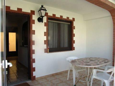 Аренда недвижимости в испании торревьеха