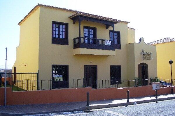 Купить квартиру в каталонии недорого на берегу моря