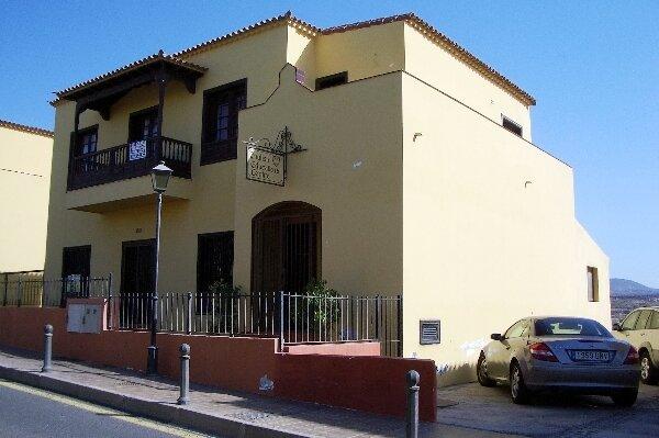 Барселона рынок недвижимости
