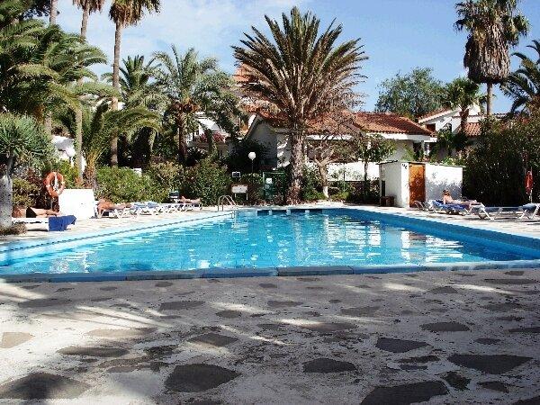 Зарубежная недвижимость купить испания