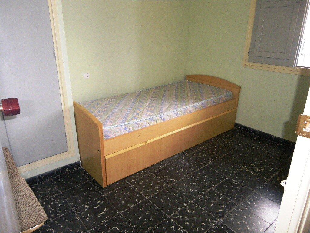 Buy second homes in Pantelleria
