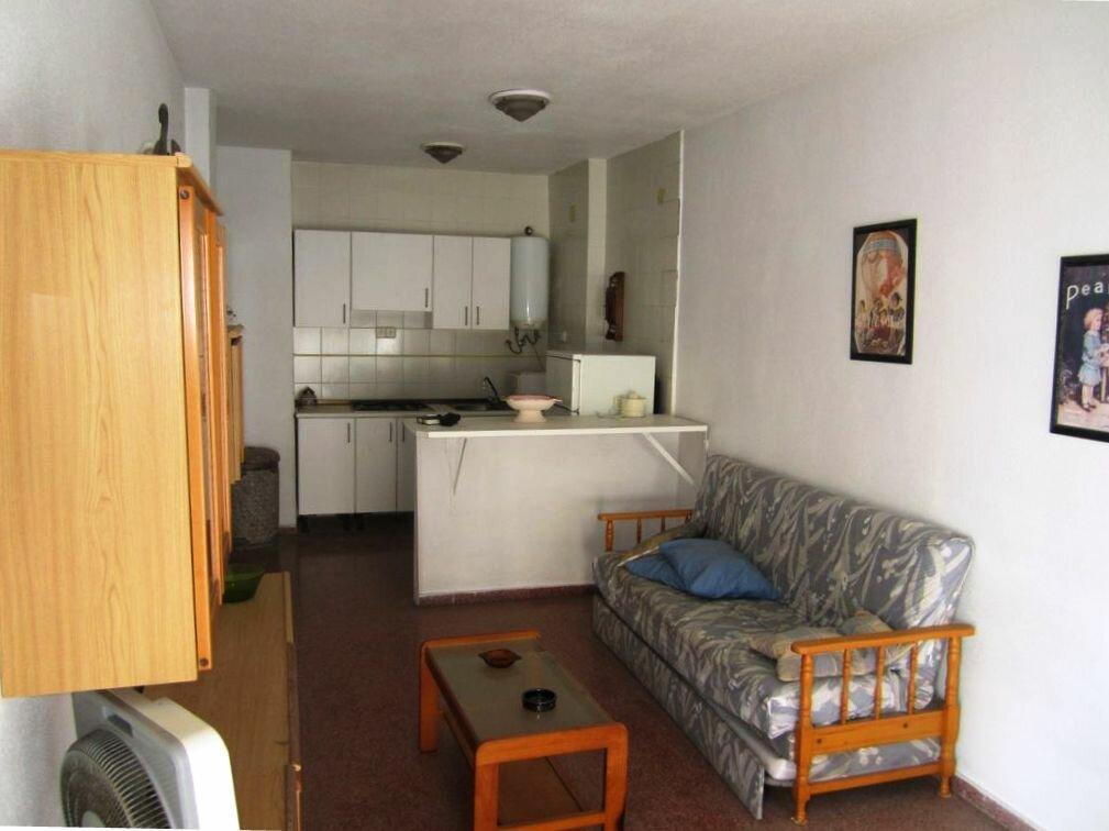 Аренда квартиры в салоу испания без посредников