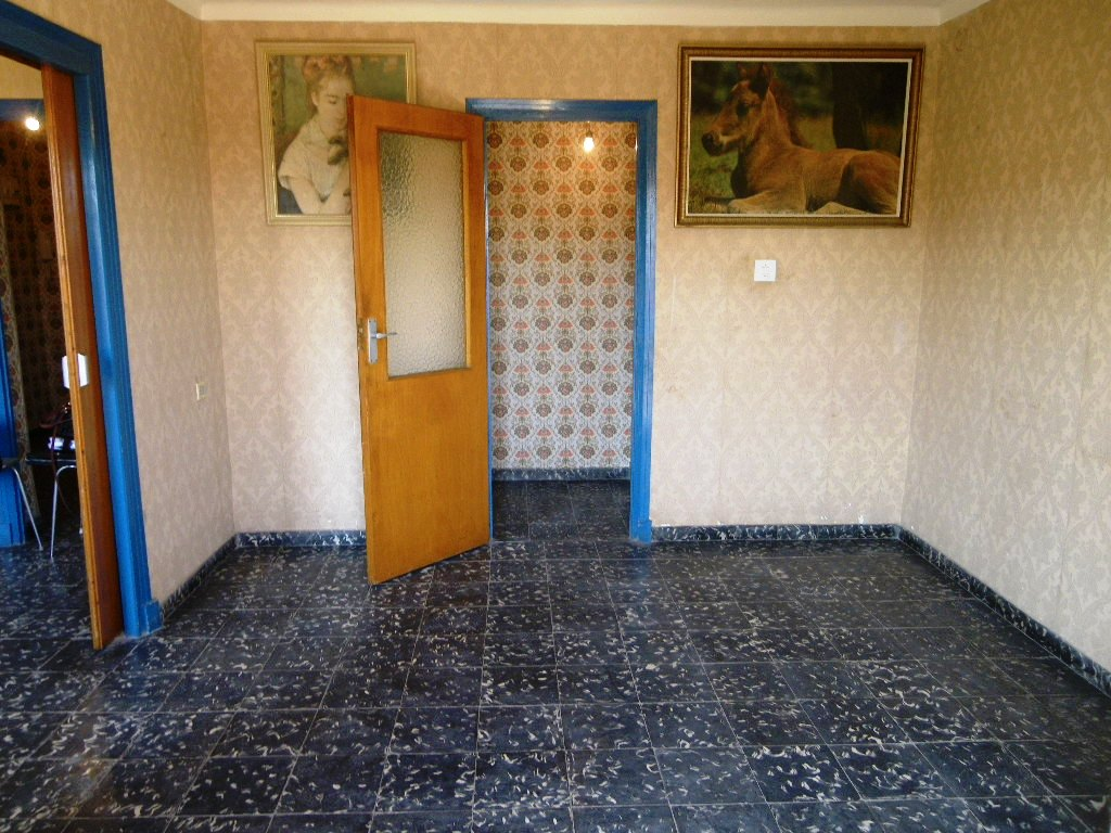 Продажа квартир в алеканте