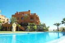 недвижимость на коста дель соль - апартаменты в малаге испания на продажу