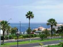 внж - вид на жительство в испании при покупке недвижимости