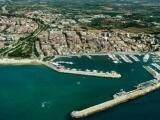 новая недвижимость на costa dorada в испании