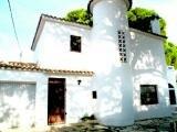 недвижимость в камбрильсе испания