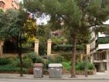 вторичная недвижимость на побережье испании