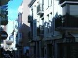 квартиры в коста брава испания