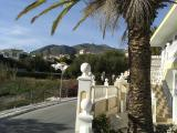 дома на побережье испании продажа