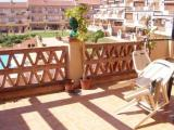новые квартиры в малаге на побережье коста дель соль