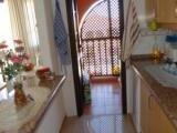 купить квартиру на тенерифе испания