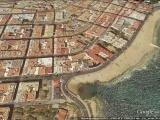 купить недвижимость в испании дешево