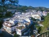 купить недвижимость в бенальмадене испания