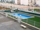 недвижимость в испании побережье