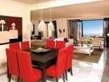 недвижимость в испании от застройщика - марбелья
