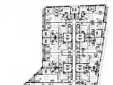 аликанте апартаменты