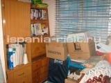 купить недорогую квартиру в аликанте в испании