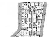 апартаменты в аликанте испания