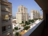 цены на жилье в испании в торревьеха - коста бланка