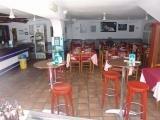 ресторан в испании продажа