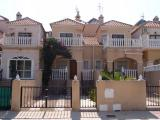 дуплексы и дома в испании