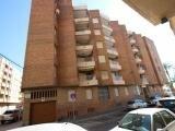 испания купить апартаменты в торревьехе или квартиру