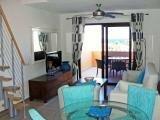 недвижимость в испании на канарских островах
