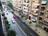 квартиры в аликанте испания вторичный рынок