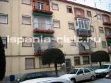 квартиры в городе аликанте в испании