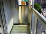 недорогие квартиры в аликанте