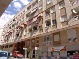 Двухкомнатная квартира в Торревьеха, Испания