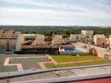 недвижимость на побережье в испании