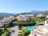 купить недвижимость в малаге испания