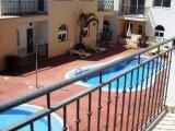 тенерифе недвижимость на канарах испания