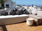 купить виллу в испании на канарских островах