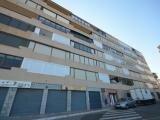 испания торревьеха недорогая недвижимость