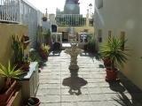 дома в испании продажа на тенерифе