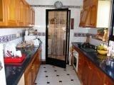 kupit dom в torrevieha - купить дом v торревьехе