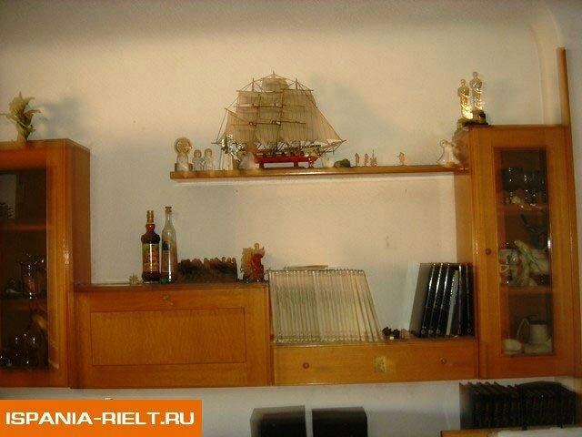 Греция халкидики кассандра апартаменты